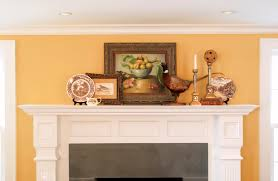 Decorating Above Kitchen Cabinets How To Decorate Above Kitchen Cabinets All About House Design