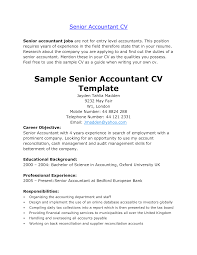 accounts payable clerk resume sample cover letter sample resume for accounting job sample resume for cover letter example resume objective for accounting additional education and specialized training teamwork communicationsample resume for