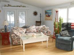 beautiful beach vacation home open floor vrbo