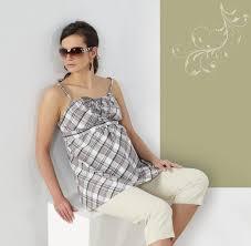 tehotenska moda těhotenská tunika maja těhotenské tuniky těhotenská móda