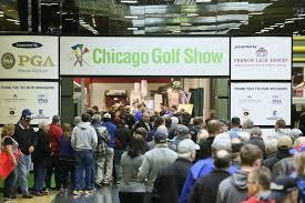 pga superstore black friday chicago golf show home facebook