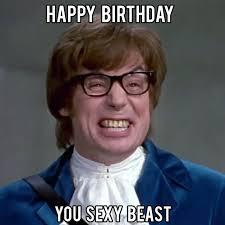 Happy Birthday Funny Meme - happy birthday meme funny 30 naughty birthday memes cake meme