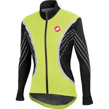 cycling rain vest jackets vests cycle closet