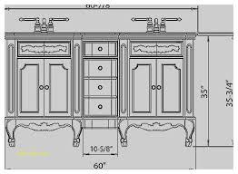 Handicap Vanity Height Bathroom Vanity Height Cm Plumbing Rough In Dimensions Pictures