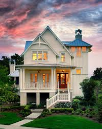 home design builder pleasant idea charleston home design builder luxury custom homes