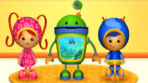 42 entries team umizoomi wallpapers group