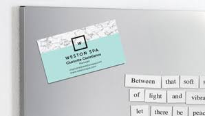 business cards business card printing online printrunner