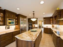 Ontario Kitchen Cabinets by Elegant Interior And Furniture Layouts Pictures Online Kitchen