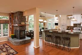 home interior remodeling popham construction popham construction company evansville in