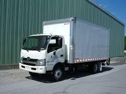 hino trucks for sale