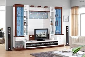 Tv Storage Cabinet Innovative Tv Storage Cabinet With Living Room Bespoke Av