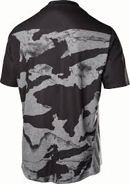 fox motocross jersey star fox 64 fox sunglasses fox indicator ss camo jersey clothing