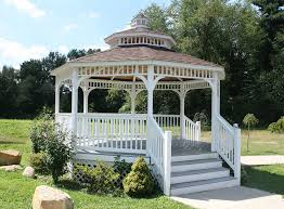 akron wedding venues wedding reception venues akron canton cleveland akron and