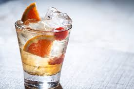 your boozy guide to this year u0027s nyc cocktail week