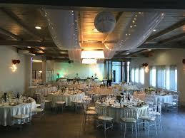 deco de restaurant décoration de salle pour mariage et événements des idées