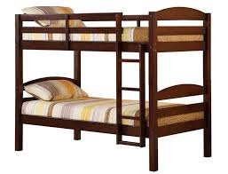 Bunk Bed With Sofa And Desk Stunning Wooden Bunk Beds With Stairs Or Ladder With Desk With