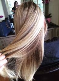 shades of high lights and low lights on layered shaggy medium length pin by anna akemy on hair pinterest blondes hair style and hair