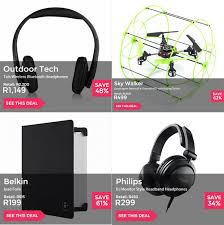 belkin black friday best black friday deals in south africa