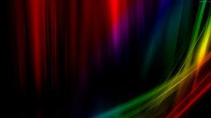 Colors Cool Color Background Colors Backgrounds Desktop Wallpapers