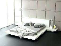 Menards Bed Frame Metal Bed Frame Menards Size Walmart Utagriculture