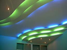 Wall Design For Hall Best 25 Pop Design For Hall Ideas On Pinterest Interior Design