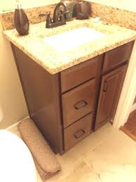 Bathroom Vanities Bay Area by Gallery Renovate Tampa Bay Llc