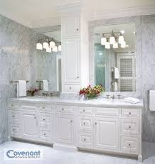 master bathroom ideas houzz 74 best ideas for the bathroom images on bathroom