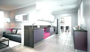 modele de cuisine moderne cuisine amenagee moderne photo cuisine equipee moderne 9 93 boffi