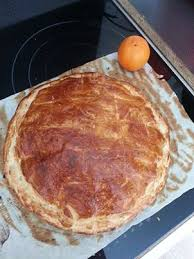 recette cuisine companion galette des rois sihnoh recette cuisine companion