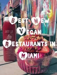 mi vida cafe healthy vegan and vegetarian food in miami vegan