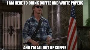 Roddy Piper Meme - rowdy roddy piper memes imgflip