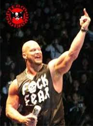 stone cold steve austin to grace the cover of wwe 2k16 maybe stone cold steve austin people pinterest stone cold steve