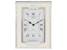 anniversary clock gifts best 5 suggested gifts for 30th wedding anniversary wedding
