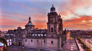 mexico city hotels with best views u2014 the most perfect view