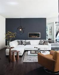 Decorative Ideas For Living Room 5 New Ways To Try Decorating With Grey From The Experts At Dulux