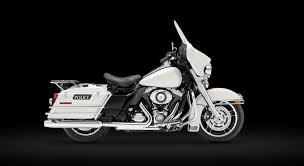 2013 harley davidson flhtp electra glide police review