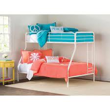 Kids Wooden Bedroom Furniture Bedroom Furniture Kids Metal Frame Bed Wooden Bed Frames Low