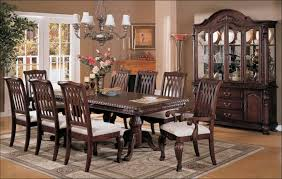 Dining Room Furniture Montreal Dining Room Furniture Montreal Modern Dining Table Montreal