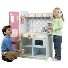 Step Two Play Kitchen by What Play Kitchen Is Everyone Buying This Year Page 4