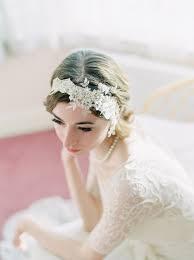 monsoon hair accessories the pearl earring nicholas lau