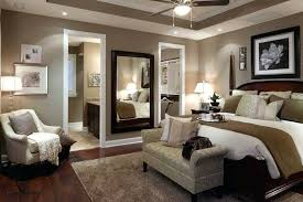 Model Home Decor For Sale Model Homes Bedroom Model Homes Interior Paint Colors This Kitchen
