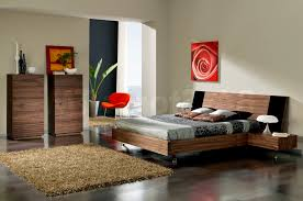 Bedroom Furniture Sets At Ikea Tagged Bedroom Furniture Sets Ikea Archives House Design And