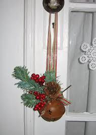 homemade by jill december 2007