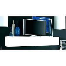 t駘騅ision pour chambre meuble tv pour chambre achat vente meuble tv pour chambre pas meuble