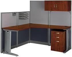 Corner L Shaped Desk L Shaped Office Desk Buying Guide Furniture Wholesalers