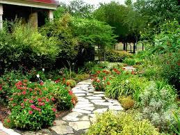 cheap landscaping ideas no grass easy cheap landscaping ideas