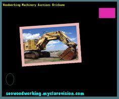 Used Woodworking Tools South Africa by Second Hand Woodworking Machinery South Africa 193842