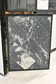 atacama black granite bathroom vanity you can find atacama black