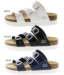 Comfortable Sandal Brands Lead Walking Pavilion Rakuten Global Market Ew 9458 Edwin