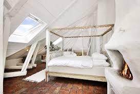 Deco Chambre Shabby Shabby Chic Bedroom Shabby Chic Bedroom Bench Youtube